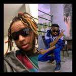 Yung6ix Reacts To DJ Timmy's Claims, Mocks Him Over Attempt To Commit Suicide