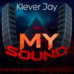 "Klever Jay – ""Hustle"" ft. Small Doctor"