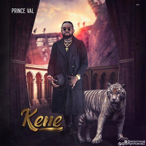 Prince Val - Kene