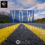 "Skeeny – ""Vow"" ft. Fawazzy (Prod. by Daihard)"