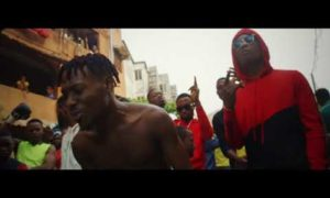 "[Video] Davolee – ""Pepper"""