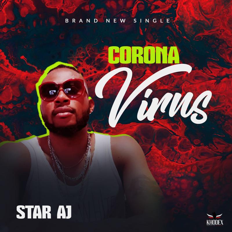 Star AJ - Coronavirus