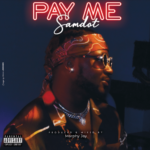 "Samdot – ""Pay Me"""