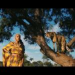 "[Video] Olakira – ""Aya Mi"""