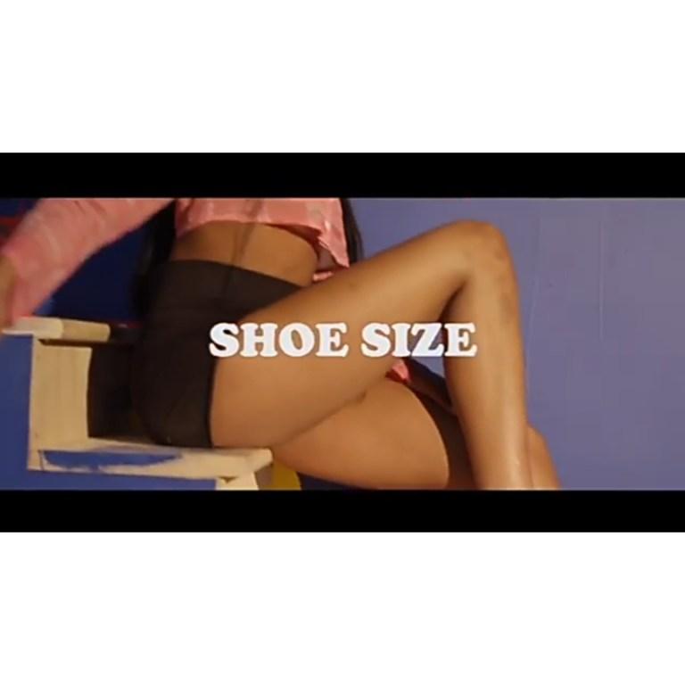 "[Video] Vudumane – ""ShoeSize"" ft. Zlatan"
