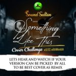 """Sound Sultan – """"Something Like This"""""""
