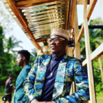 Sound Sultan – Area ft. Johnny Drille [Lyrics]