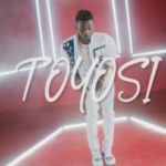 "[Video] Toyosi – ""Alaye Wa"" (Dir. by Director Frames)"
