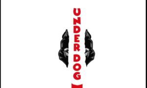 "Soft x Dagogo - ""Underdog"""