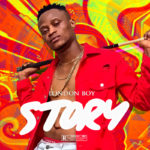 "[Video + Audio] London Boy – ""Story"""