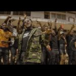 "[Video] Geeboyy – ""Lowlo"""
