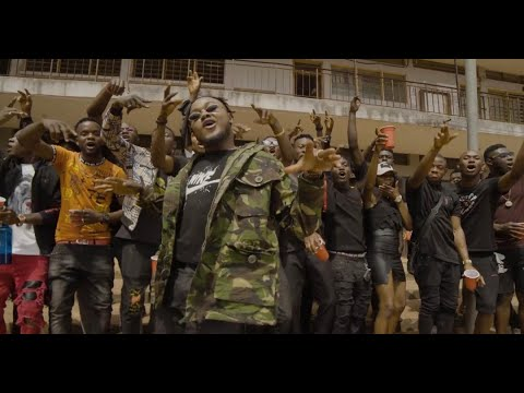 VIDEO: Geeboyy - Lowlo