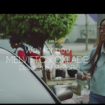 """Oxlade x Melvitto – """"Wait For You"""""""