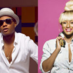 Wizkid Charges DJ Cuppy Millions Of Dollars To Feature On Her Forthcoming EP