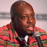 Wyclef Jean Speaks On Fela & Afrobeats, Urges Artistes To Reinvent & Recreate The Sound