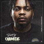 "DJ Baddo – ""Best Of Olamide"" [The Return] Mix"