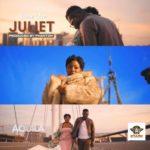 "Base One – ""Juliet"" (Prod. by Phantom)"