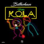 """Bithohan – """"Brother Kola"""""""