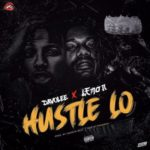 "Davolee x Lemon – ""Hustle Lo"""