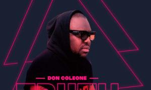 Don Coleone - Truth