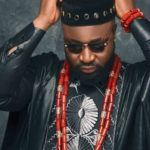 """How I Lost 180 Million Naira To Fraudsters"" – Harrysong Shares Horrifying Experience"