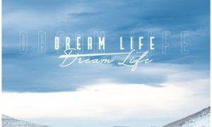 Slymkrez X Zillie - Dream Life