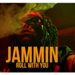 "[Video] Jammin – ""Roll With You"" (Dir. by Adasa Cookey)"
