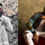 Pheelz Challenges Masterkraft To Another Battle Of Hits, Mocks Him For Being A Coward