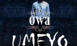 Owa - Umeyo