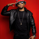 Popular Tanzanian Singer, Mwana FA In Self Isolation After Testing Positive For The Coronavirus