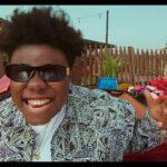 "[Video] Fiokee x Teni – ""Osan"" (DJ Coublon)"