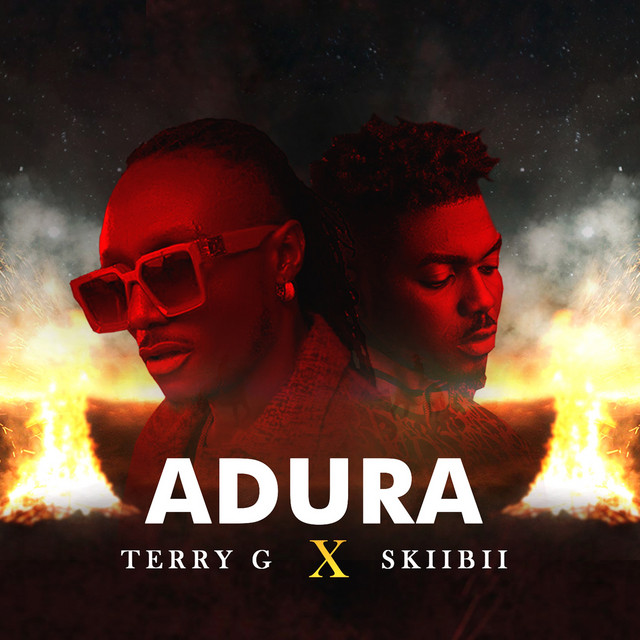 [Lyrics] Terry G – Adura Ft. Skibii