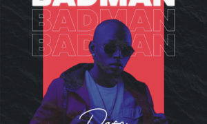 Dafe - Badman
