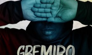 Bankulli x Wurld – Gbemiro