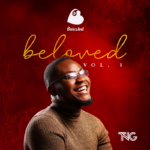 [Album] Barzini – Beloved Vol. 1 ft. Eclipse & Kheengz