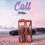 """[Lyrics] Joeboy – """"Call"""""""