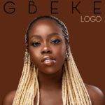 """Gbeke – """"Logo"""" (Prod. By Spellz)"""