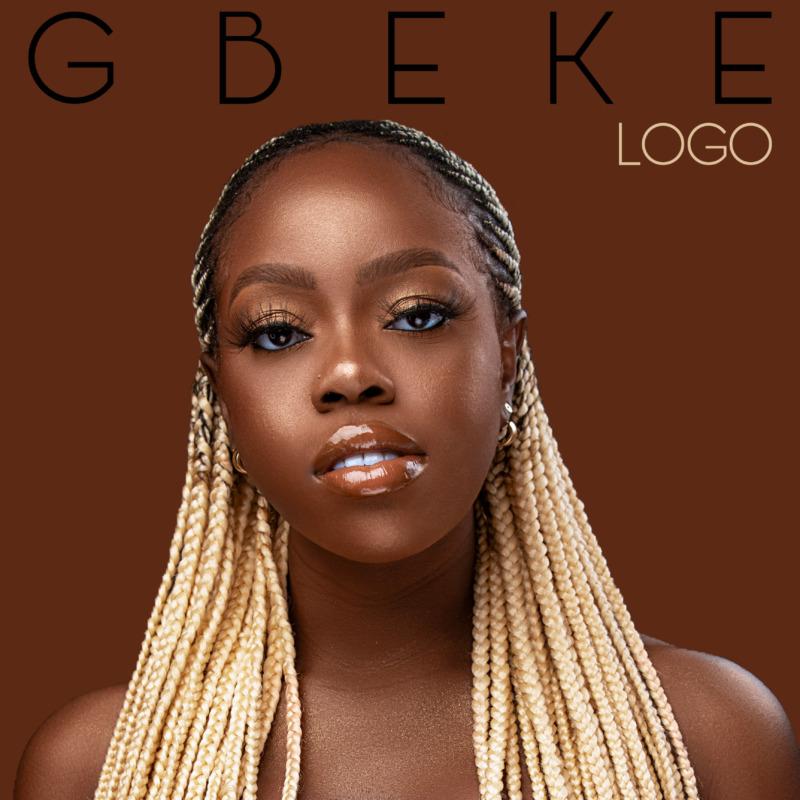 Gbeke - Logo