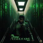[Album] Dremo – Codename, Vol. 2 ft. Davido, Naira Marley, Falz, Sinzu, Peruzzi