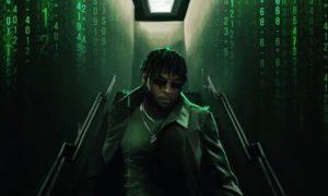 """Dremo – """"Konijinaba"""" ft. Naira Marley"""