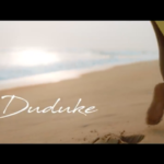 "[Video] SIMI – ""Duduke"" (Dir. By Adasa Cookey)"