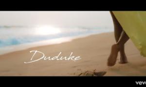 "[Video] SIMI - ""Duduke"" (Dir. By Adasa Cookey)"