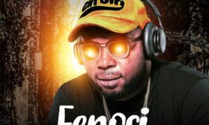 Scott Giri - Feposi