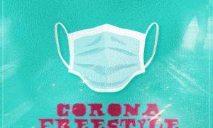 """Doski - """"Corona Freestyle"""""""
