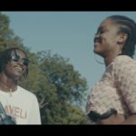 "VIDEO: Morien – ""Maria"""
