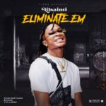 "Lil Sainti – ""Eliminate Em"""