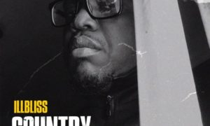 Illbliss – Country