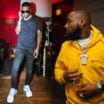 This Why Wizkid Might Be Richer Than Davido… Agree?