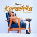 """Fawazzy – """"Karashika"""""""
