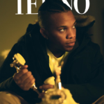 "[Lyrics] Tekno – ""Kata"""